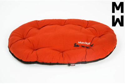 Manmat pillows comfort